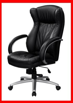 אזל, כסא מנהלים דגם קמפוס