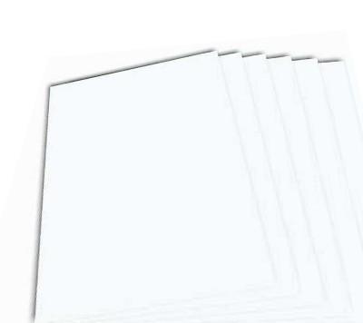 5 ניירות הדפס לגיהוץ חולצות בהירות