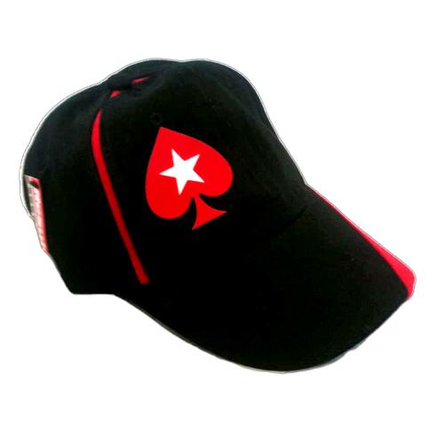 אזל, כובע פוקר סטארס אורגינל