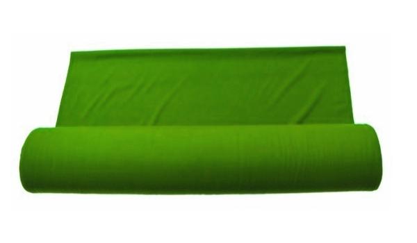 לבד ירוק איכותי לביליארד