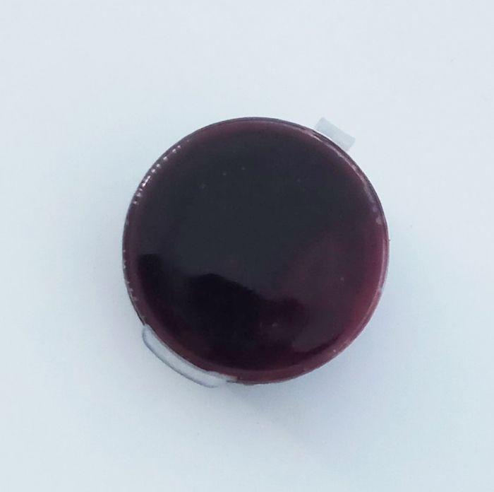 """תמונה של דם קרוש 10 מ""""ל"""