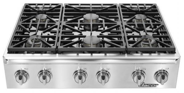 how much how to install gas cooktop stove