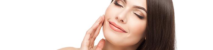 טיפול בקמטי הבעה וקמטוטים