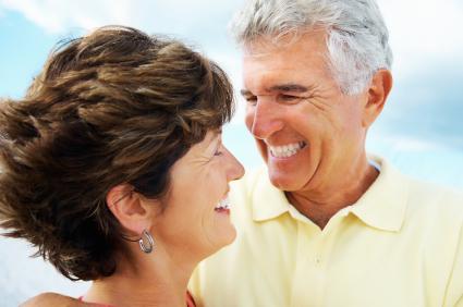 הסדרת מעמד מכח זוגיות