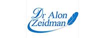 """ד""""ר אלון זיידמן"""