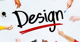 עיצוב אתרים - עיצוב אתרים לעסקים