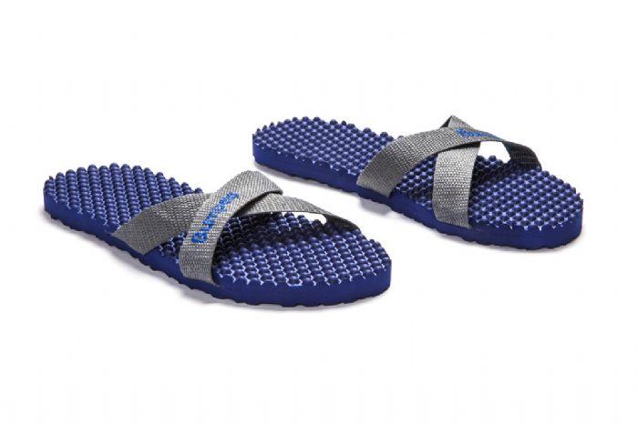 Bumpers X // כחול