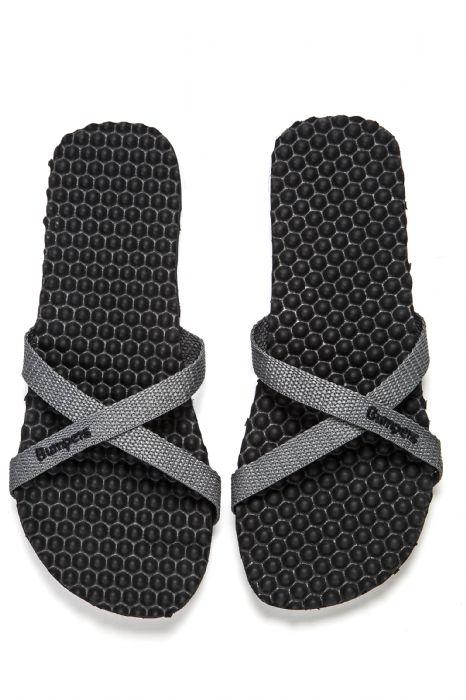 bumpers slim X שחור