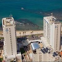 מגדלי הים התיכון