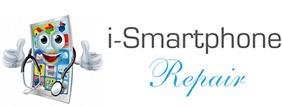 i-Smartphone