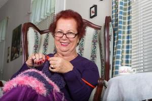 נשירת שיער תרופות סבתא