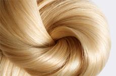 תוספת שיער לנשים