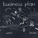 ייעול עסקי
