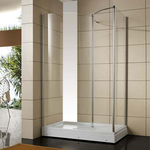 מקלחון דגם-HK-802 -יבוא HB אמבט חלומי.