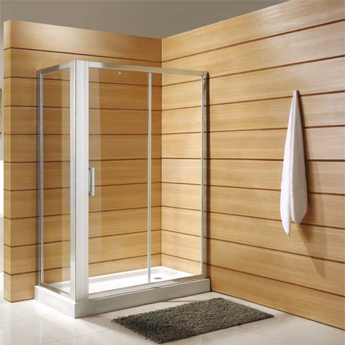 מקלחון נוביליטי דגם-862 -HK יבוא-HB -אמבט חלומי.