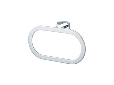 טבעת למגבות יידיים פנים-יבוא HB אמבט חלומי.