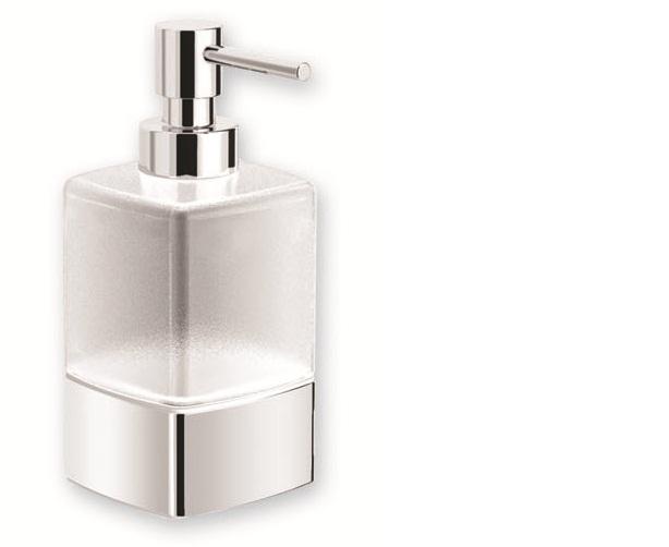 סבונייה  נוזלית מונחת-ייבוא HB אמבט חלומי.
