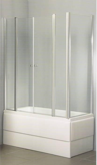 אמבטיון  חזיתי סגירה מלאה דלתות פתיחה פנים וחוץ.
