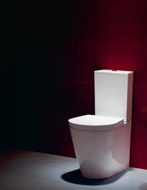 מונבלוק מפואר סדרת גלאם-תוצרת פורטוגל