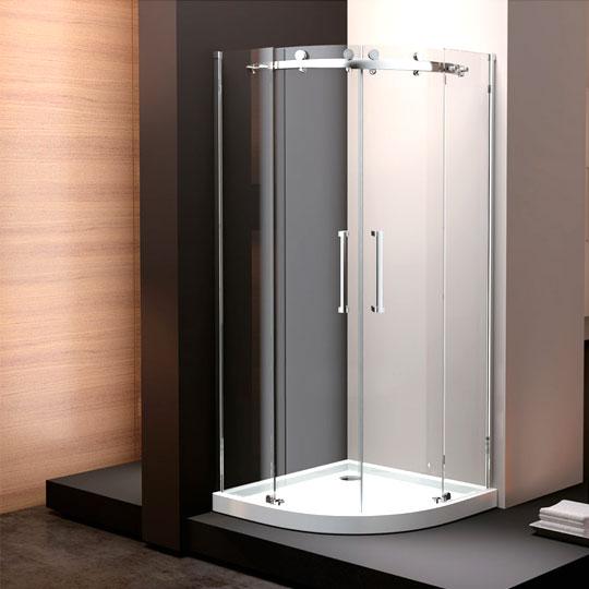 חדש מקלחון נוביליטי -דגם km1 קולקציה 2017 יבוא HB- אמבט חלומי.