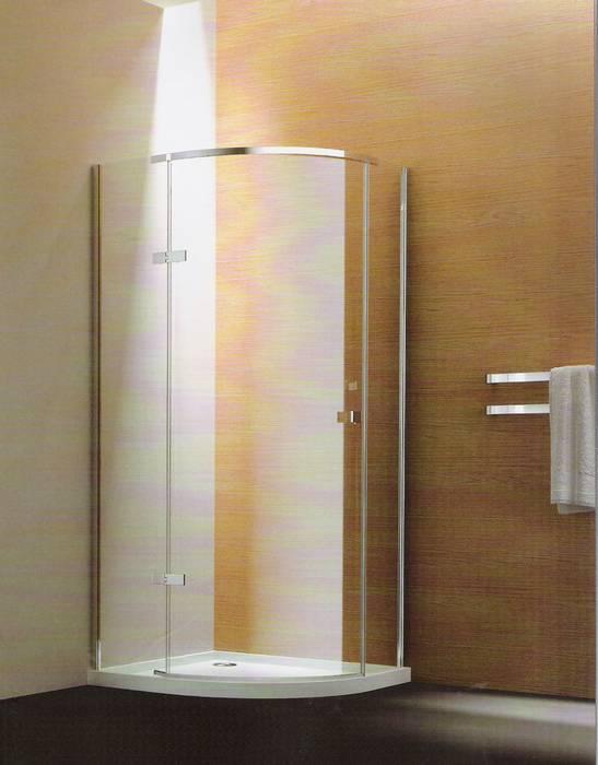 חדש מקלחון נוביליטי -דגם kd1 קולקציה 2017 יבוא  HB-אמבט חלומי.