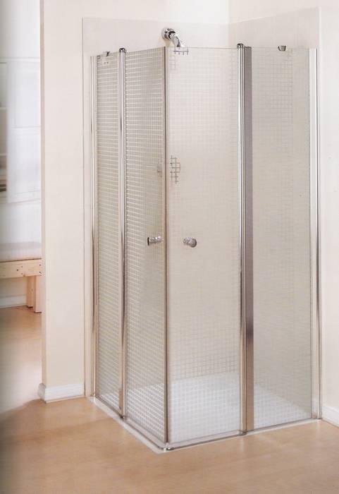 """מבצע לוהט מקלחון מיטראני דגם -7001 -כל מידה עד 140-140 ס""""מ."""