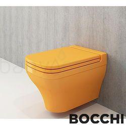 אסלה תלויה דגם-bocchi-1080