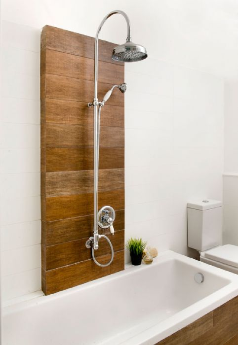 מוט  פינוק למקלחת ענתיקה  מקט-762 תוצרת איטליה.