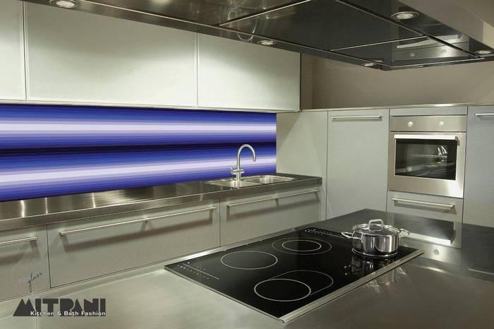 חיפוי זכוכית למטבח דוגמא-41
