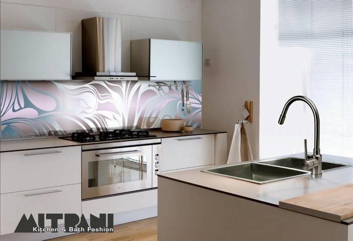 חיפוי זכוכית למטבח דוגמא-44