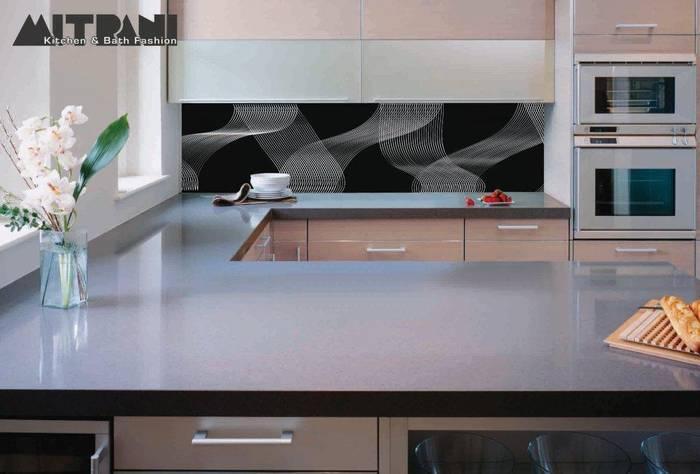 חיפוי זכוכית למטבח דוגמא-54