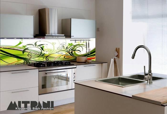 חיפוי זכוכית מודפסת למטבח-דוגמא-51.