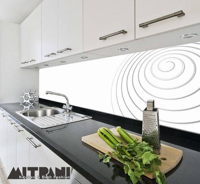 חיפוי זכוכית מודפסת למטבח דוגמא-68