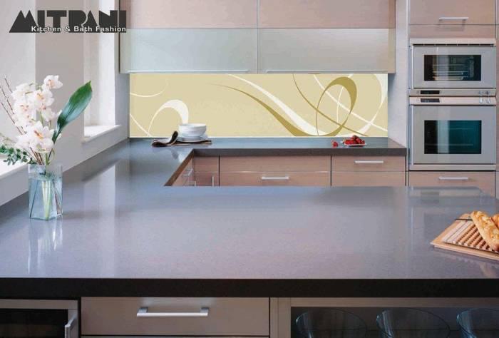 חיפוי זכוכית מודפסת למטבח דוגמא-69