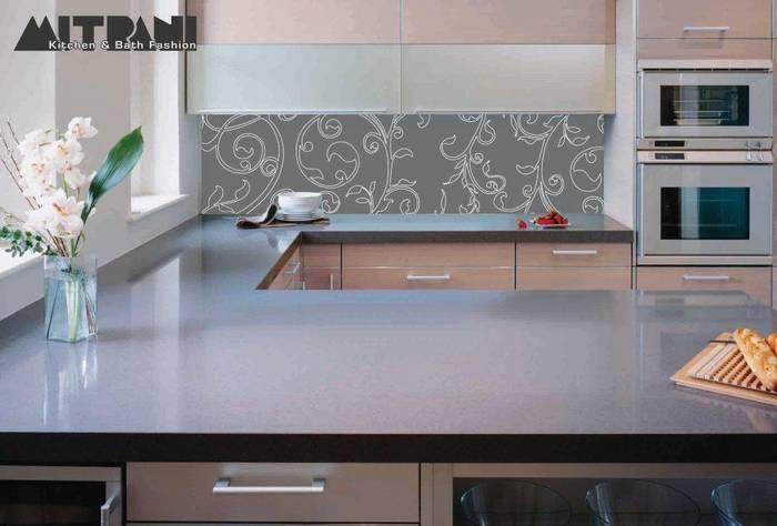 חיפוי זכוכית מודפסת למטבח דוגמא-85