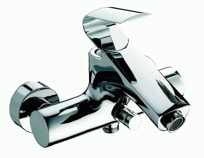 סוללה לאמבטיה 7630 סדרת אנזו.