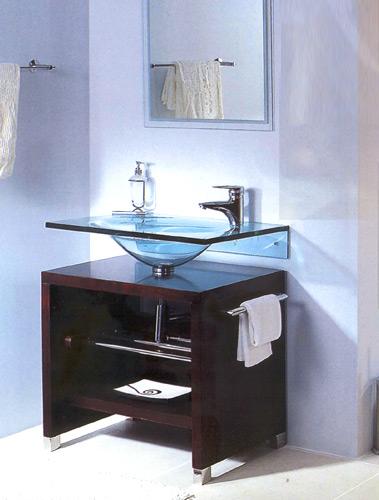 """ארון אמבט דגם אלון .מידה-70 ס""""מ .יבוא HB - אמבט חלומי.חיסול."""