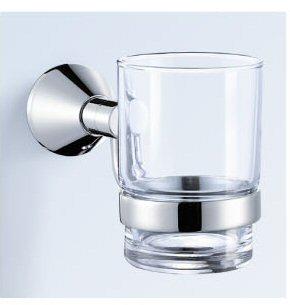 כוס למברשת שיניים-יבוא HB אמבט חלומי.