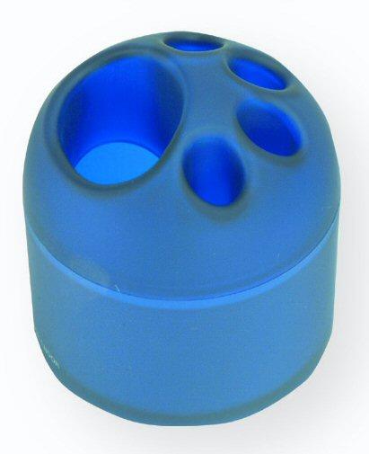 מתקן   למברשות   שיניים תוצרת איטליה-יבוא HB אמבט חלומי.
