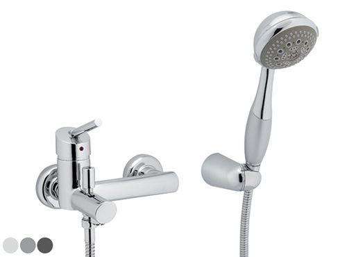 סוללה לאמבטיה-חמת נפטון-303275