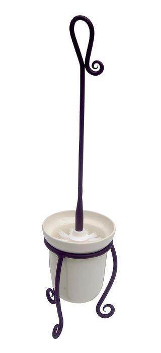 מברשת אסלה דגם-5026