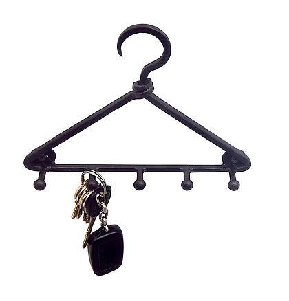 קולב מפתחות -5014