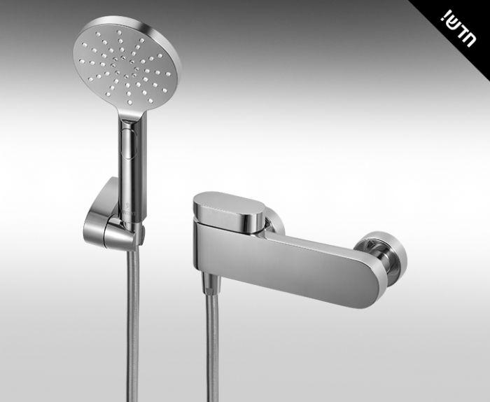 301970 סוללה למקלחת
