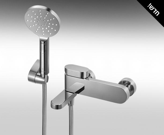 301975-סוללה לאמבטיה.