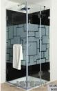 מקלחון סדרת גלובוס-דגם סינגפור בהתאמה לפי מידה רצויה.