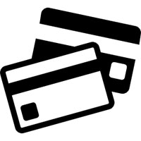 סליקה באשראי
