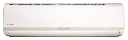 (Legend Inverter 35A (CH