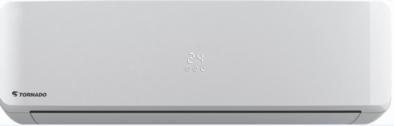 Legend Inverter 440A LED