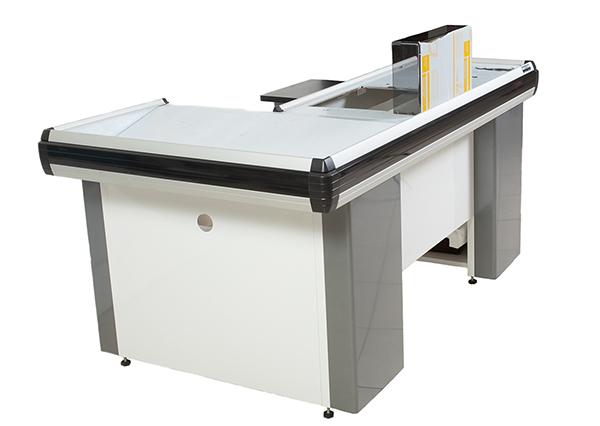 שולחן מדגם GA046