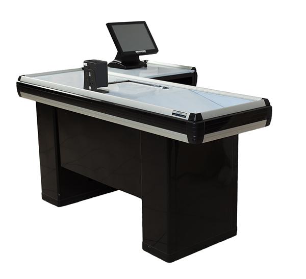שולחן  מדגם GA003